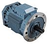 ABB M3AA Induction AC Motor, 7.5 kW, IE3,