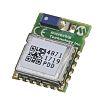 Microchip RN4871-V/RM118 Bluetooth Chip 4.2