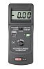 RS PRO CC421-G Current & Voltage Calibrator 0