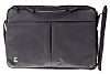 Wenger Format 14in Laptop Briefcase, Black