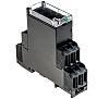 Schneider Electric Phase, Voltage Monitoring Relay With DPDT