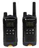 Motorola XT180 Walkie Talkies & 2 Way Radios