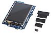 4D Systems 4Duino-24 TFT LCD Colour Display /