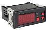RS PRO On/Off Temperature Controller, 77 x 35mm,