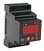 RS PRO On/Off Temperature Controller, 54 x 94mm,