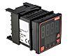 RS PRO Panel Mount PID Temperature Controller, 48