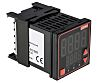 RS PRO Panel Mount PID Temperature Controller, 48 x 48mm, 3 Output Relay, 24 V ac/dc Supply Voltage