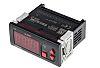 RS PRO Temperature Indicator, 77 x 35mm, NTC