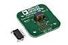 Analog Devices EVAL-ADXRS800Z-EY, Capacitive Touch Sensor