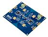 Analog Devices Digital Isolator Evaluation Board -