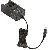 XP Power, 6W Plug In Power Supply 5V
