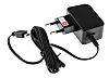 RS PRO, 7.5W Plug In Power Supply 5V