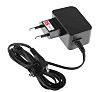 RS PRO, 7.5W Plug In Power Supply 5V dc, 1.5A, Level VI Efficiency, 1 Output Power Adapter, Type C