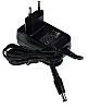 RS PRO, 24W AC DC Adapter 24V dc,