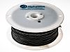 Alpha Wire Harsh Environment Wire 0.23 mm² CSA,