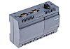 Siemens IoT2040 Intelligent Gateway