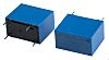TE Connectivity, 5V dc Coil Non-Latching Relay SPNO,