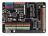 DFRobot Arduino Shield for Raspberry Pi