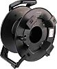 RS PRO Empty Cable Reel 367mm (H) x