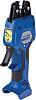 Klauke, EK 50 ML UK Plier Crimping Tool