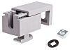 Bosch Rexroth PP, Variofix Block, 10mm Slot