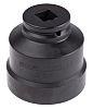 SKF 85mm Axial Lock Nut Socket With 3/4