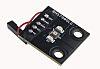 ROHM, Pulse Monitor Sensor Interface Evaluation Board, BH1790GLC