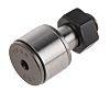 Miniature Caged Cam Follower CFS 5, 5mm ID,