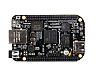 BeagleBoard BeagleBone Black, MCU BeagleBone Black, ARM Cortex A8 AM3358BZCZ100