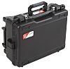 RS PRO Tool Case