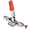 Bessey 25mm Toggle Clamp