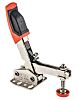 Bessey 40mm Toggle Clamp