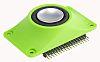 Pi-Top Pi-Top Speaker for Pi-Top Laptops
