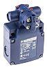 Telemecanique Sensors, Slow Break Limit Switch - PBT+PC