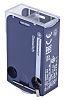 Telemecanique Sensors, Snap Action Limit Switch - Zamak,