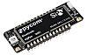 Pycom SiPy RCZ1 & RCZ3, Bluetooth Smart (BLE),