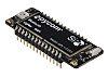 Pycom SiPy RCZ2 & RCZ4, Bluetooth Smart (BLE),