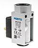 Festo Pressure Switch, G 1/4 1bar to 12