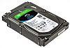 Seagate SkyHawk Surveillance 4 TB Internal Hard Drive