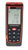 RS PRO ILDM-150H Laser Measure, 0.05 → 70m