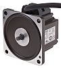 Panasonic GV Anti Clockwise, Clockwise Brushless AC Motor,