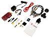 Red Pitaya STEMlab Series STEMLab125-10 Oscilloscope, PC Based,