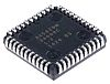 Microchip 4Mbit EPROM 44-Pin PLCC, AT27C4096-55JU