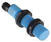 Sick 85mm Flush Mount Capacitive sensor, PNP-NO/NC Output,