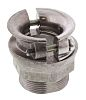 Harting Cable Gland, For Use With Heavy Duty