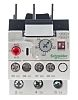 Schneider Electric Thermal Overload Relay -, 0.4 →