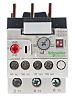 Schneider Electric Thermal Overload Relay -, 6.4 →