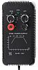 EA Elektro-Automatik Analogue, Bench Power Supply, 15W, 1