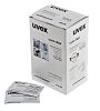 Uvex Lens Cleaning Wipes