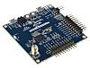 Microchip Xplained Pro MCU Evaluation Kit ATSAMR21-XPRO